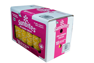 16-Sunbites 18 count box_009
