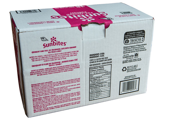 17-Sunbites 18 count box_013