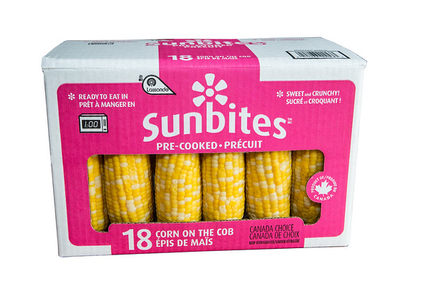 13-Sunbites 18 count box_003