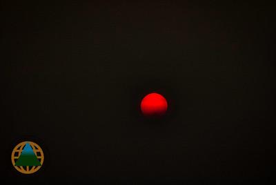 sundance sun lr 8 14 21 2S5A7203_edit