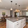 DSC_0674_kitchen