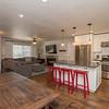 DSC_0678_kitchen
