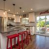 DSC_0663_kitchen