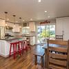 DSC_0670_kitchen