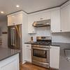 DSC_0673_kitchen
