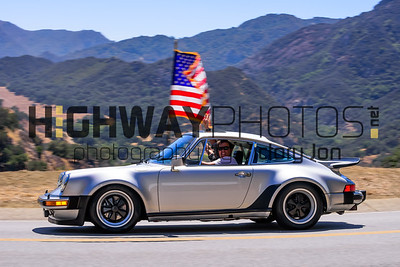 Sunday 9/11/16 Autos