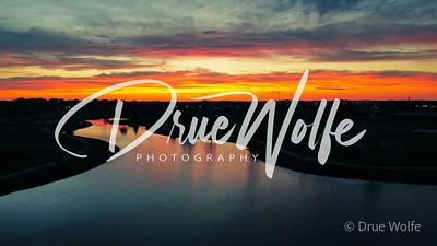 DJW_SunsetPrairieRidgeLakeAnkeny