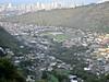 Palolo Valley