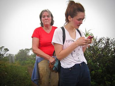 Wiliwili Nui 2011