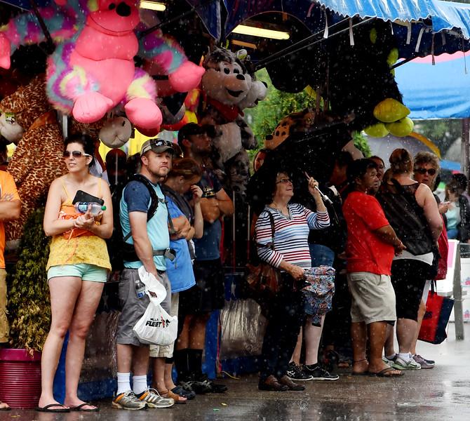 sel 1356  2015 Minnesota Fair Feature