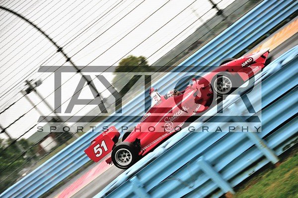 Sunday racing pics Pt 1 from Watkins Glen