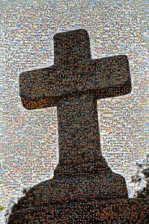 2010.05.23 Mosaic