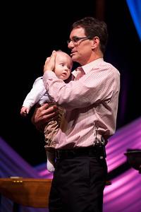 AY_2012-1118_SundayService_Baptism_7715