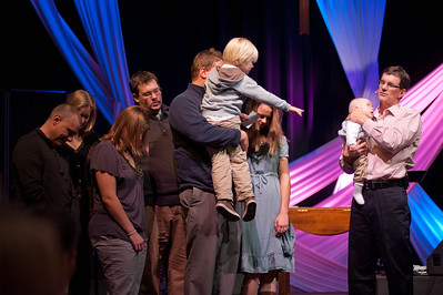 AY_2012-1118_SundayService_Baptism_7717