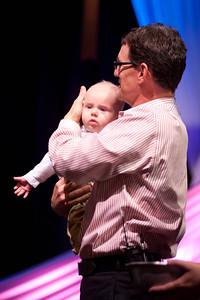 AY_2012-1118_SundayService_Baptism_7713