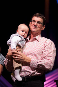 AY_2012-1118_SundayService_Baptism_7705