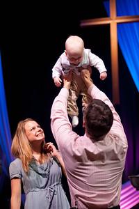 AY_2012-1118_SundayService_Baptism_7703
