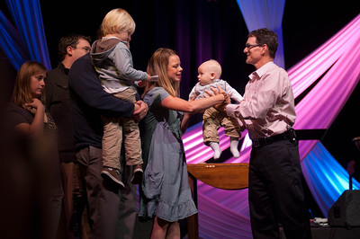 AY_2012-1118_SundayService_Baptism_7719
