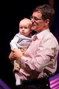AY_2012-1118_SundayService_Baptism_7706