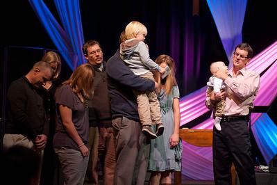 AY_2012-1118_SundayService_Baptism_7716