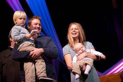 AY_2012-1118_SundayService_Baptism_7698