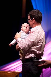 AY_2012-1118_SundayService_Baptism_7714