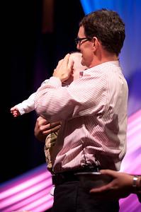 AY_2012-1118_SundayService_Baptism_7711