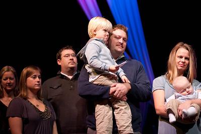 AY_2012-1118_SundayService_Baptism_7701