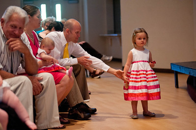 aly_2013 05 12_baptisms-9923