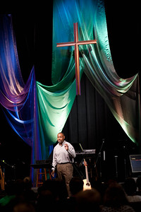 aly_2013 06 09_uccservices-0265