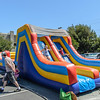 Saddleback Irvine South Sunday Worship - End of Summer block party - photo by Allen Siu 2015-08-31