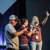 Saddleback Irvine South Sunday Worship - photo by Allen Siu 2016-09-18