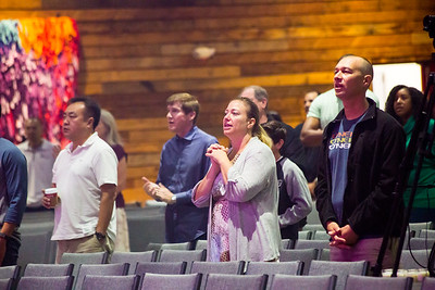 WE 2016-10-16 irvine south worship by Angelina Tse