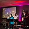WE 2016-11-20 irvine south worship by Angelina Tse