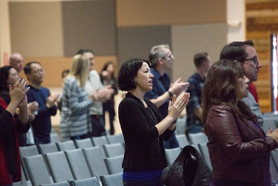 WE 2016-01-24 irvine south worship by Angelina Tse
