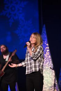 WE 2016-01-10 irvine south worship by Angelina Tse