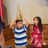 WE 2017-11-19 Irvine South Worship by Angelina Tse