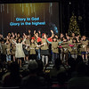 Saddleback Irvine South Worship Kids Christmas Pageant - photo by Allen Siu 2017-12-09
