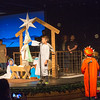 20170-12-10 Irvine South Christmas Pageant by Angelina Tse