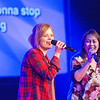 WE 2017-02-19 irvine south worship by Angelina Tse