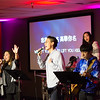 WE 03-19-2017 Irvine South Worship by Angelina Tse