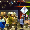 WE 04-16-2017 Irvine South Worship by Angelina Tse