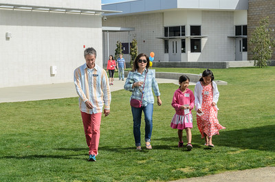 Saddleback Irvine Great Park campus launch Easter Service - photo by Allen Siu 2017-04-16