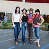 Saddleback Irvine South Saturday Night Live - photo by Allen Siu 2017-08-26