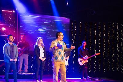 WE 2018-02-18 Irvine South worship by Angelina Tse