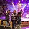 WE 2018-02-18 Irvine South worship by Angelina Tse