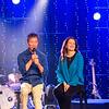 WE 2018-03-25 Irvine south worship by Angelina Tse