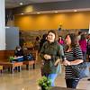 WE 2018-4-15 Irvine South worship by Angelina Tse