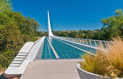 2011-08-22 Sundial Bridge
