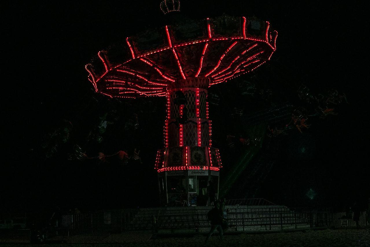 IM8C9317